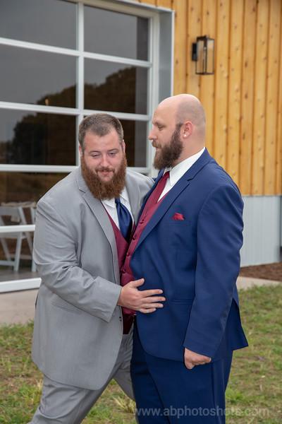 Wedding (49 of 1409)