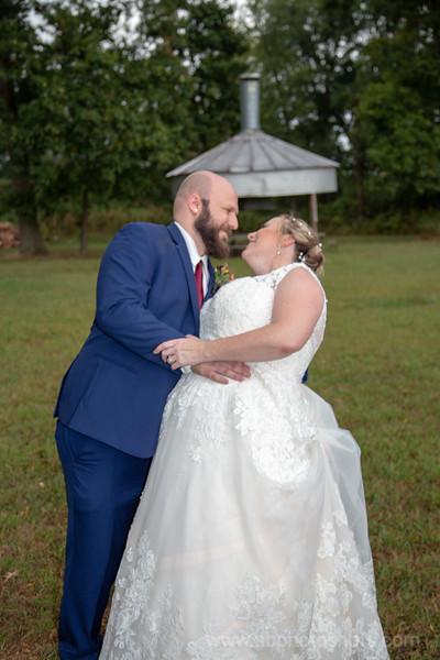 Wedding (865 of 1409)