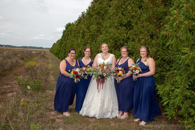 Wedding (233 of 1409)