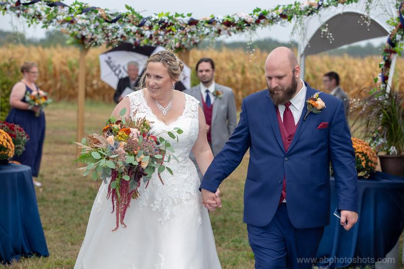Wedding (665 of 1409)