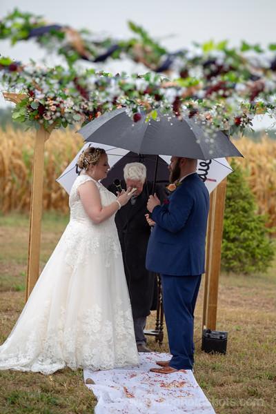 Wedding (640 of 1409)