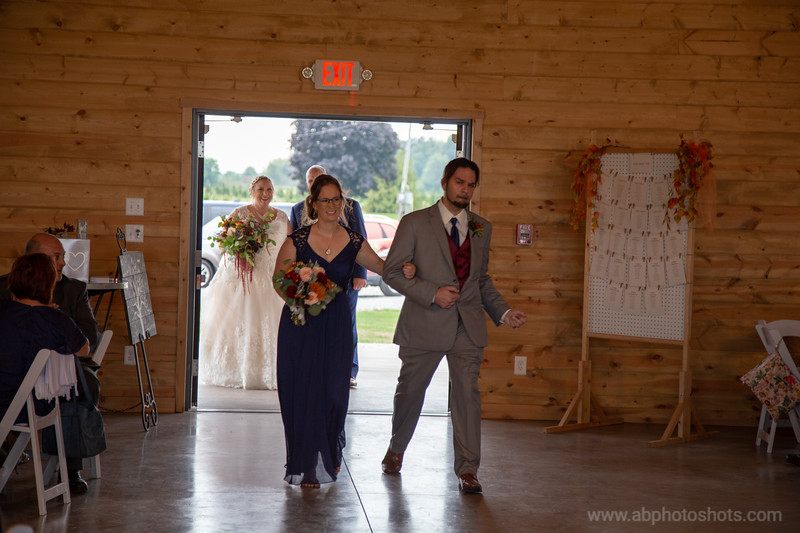 Wedding (901 of 1409)