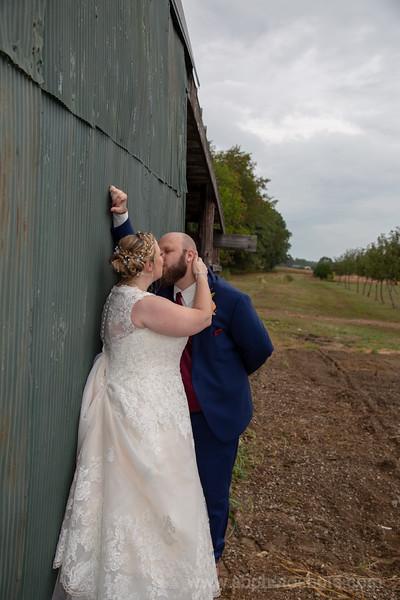 Wedding (852 of 1409)