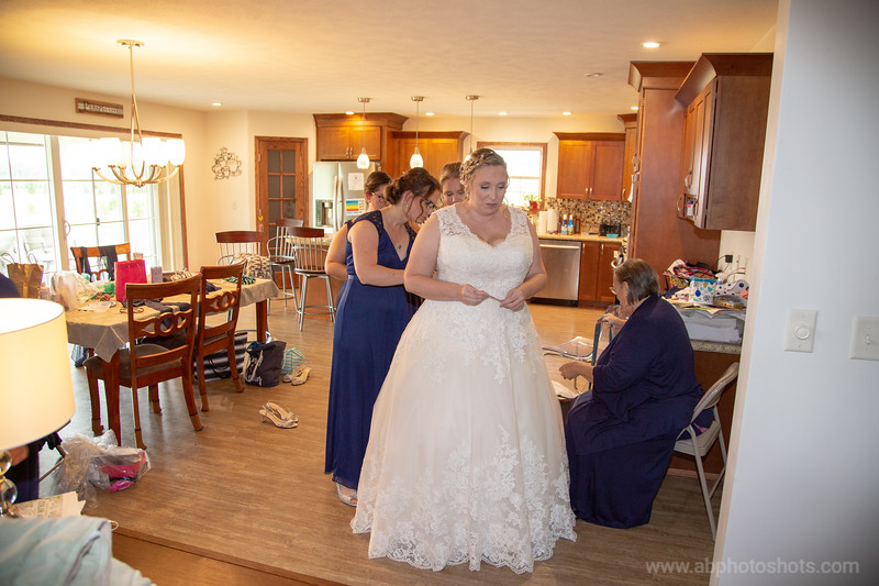 Wedding (166 of 1409)