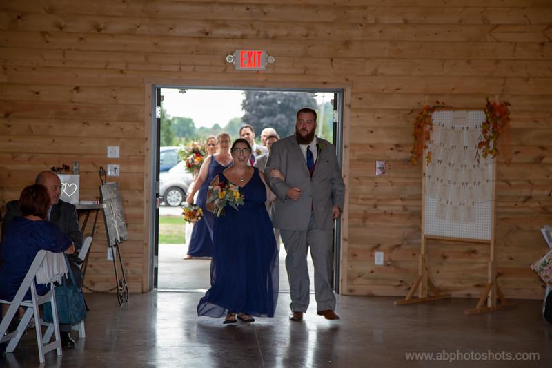 Wedding (892 of 1409)