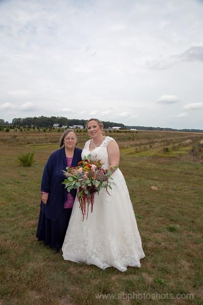 Wedding (204 of 1409)