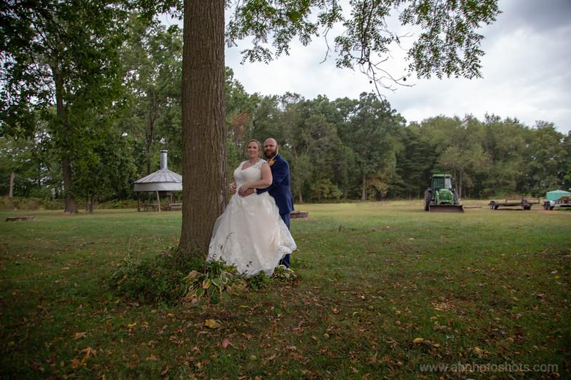 Wedding (880 of 1409)