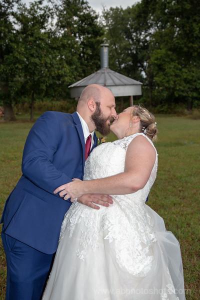 Wedding (867 of 1409)