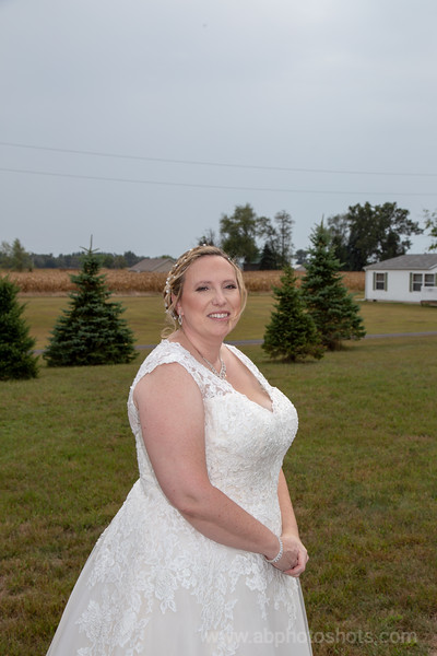 Wedding (311 of 1409)