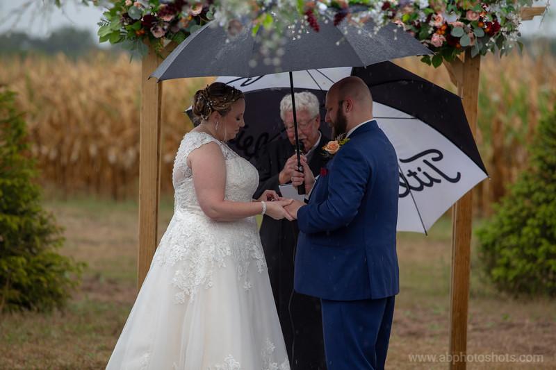 Wedding (646 of 1409)