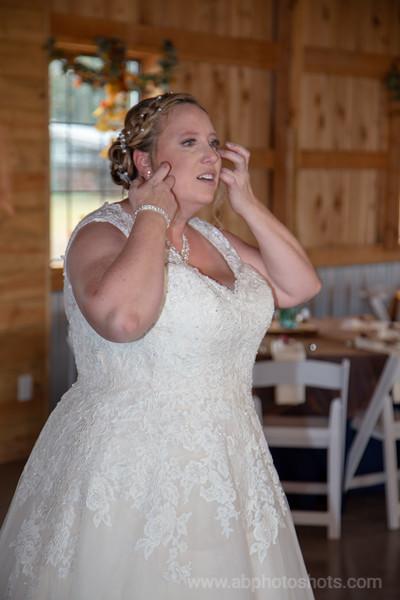 Wedding (525 of 1409)