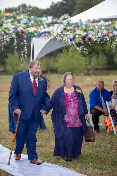 Wedding (533 of 1409)