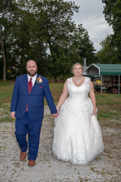 Wedding (860 of 1409)