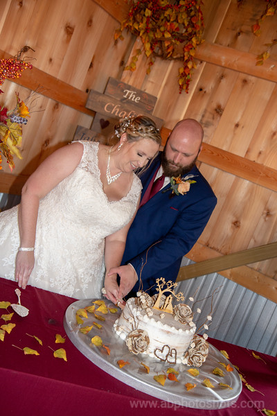 Wedding (924 of 1409)