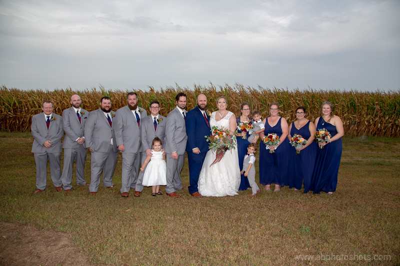 Wedding (754 of 1409)