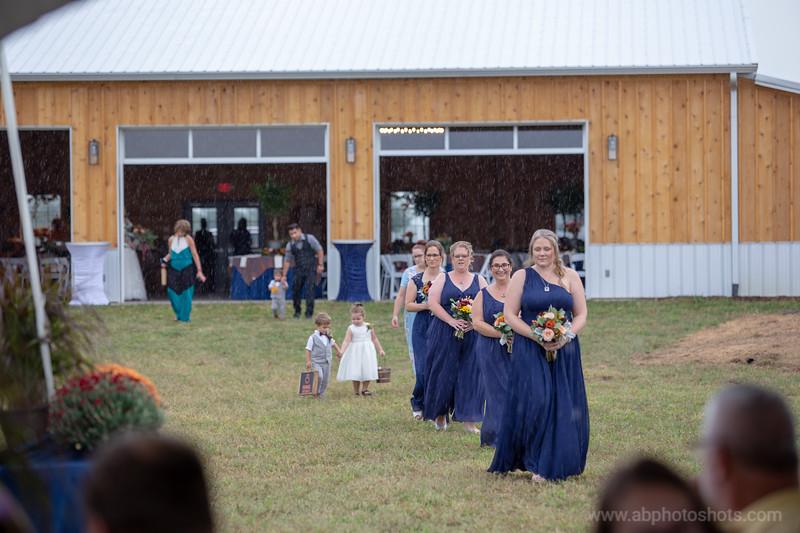 Wedding (549 of 1409)