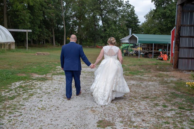 Wedding (855 of 1409)