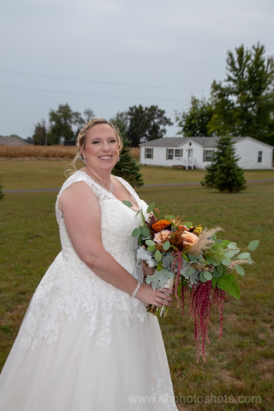 Wedding (322 of 1409)