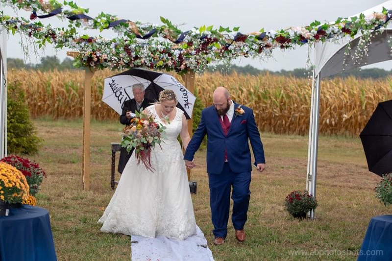 Wedding (660 of 1409)