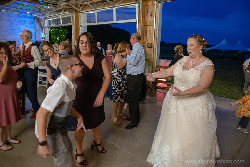 Wedding (1222 of 1409)