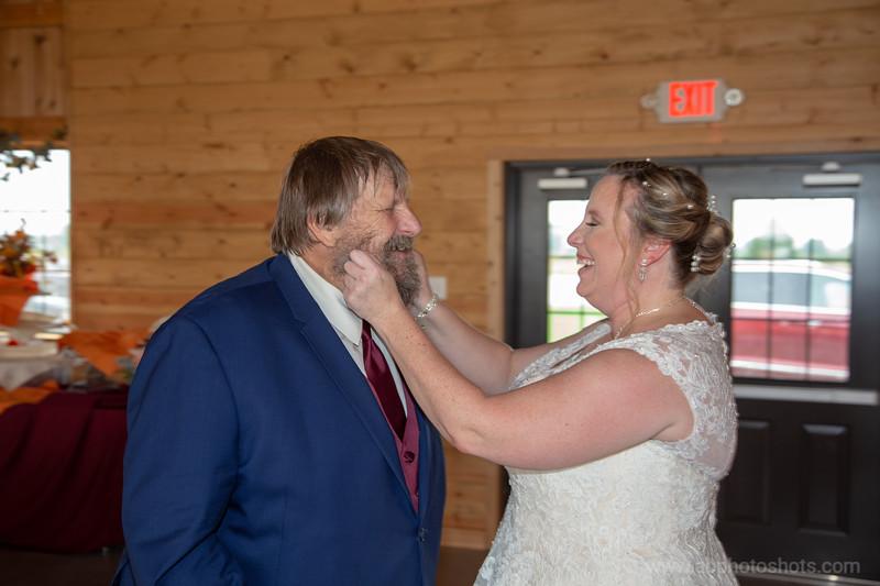 Wedding (529 of 1409)