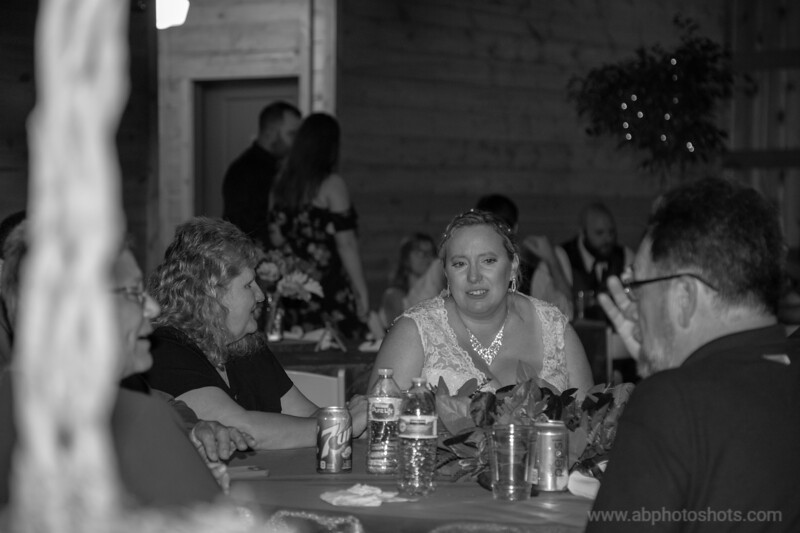Wedding (1387 of 1409)