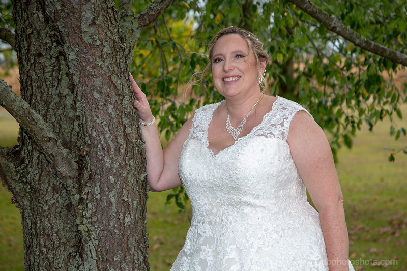 Wedding (329 of 1409)