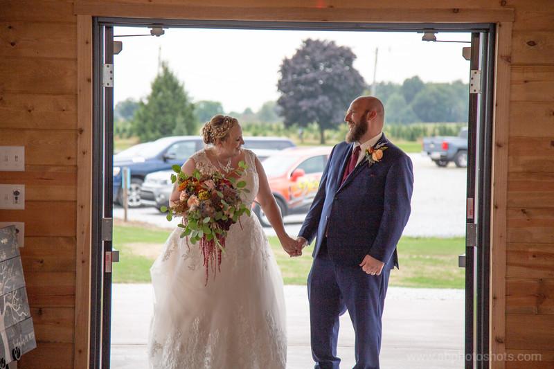 Wedding (905 of 1409)