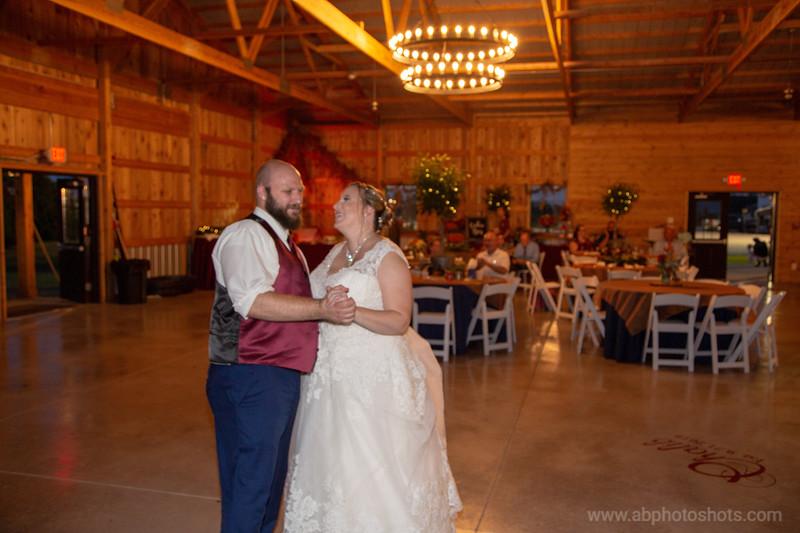 Wedding (1174 of 1409)