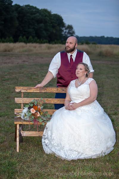 Wedding (1103 of 1409)