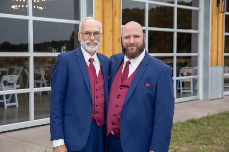 Wedding (77 of 1409)
