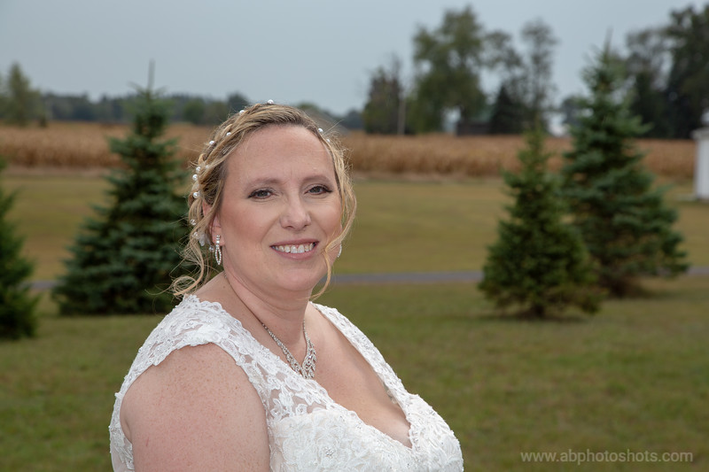 Wedding (317 of 1409)