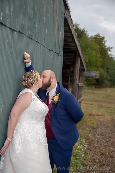Wedding (848 of 1409)