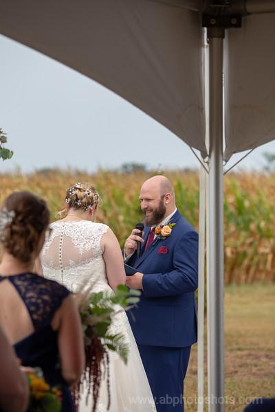 Wedding (634 of 1409)