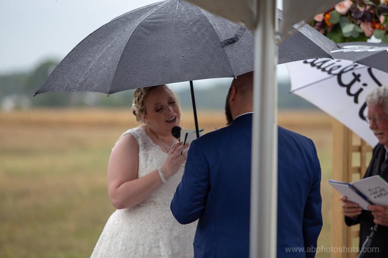 Wedding (642 of 1409)