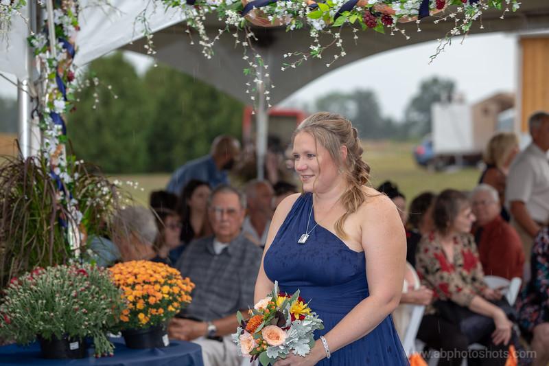 Wedding (555 of 1409)