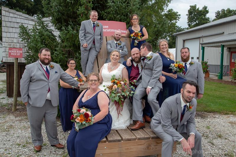 Wedding (821 of 1409)