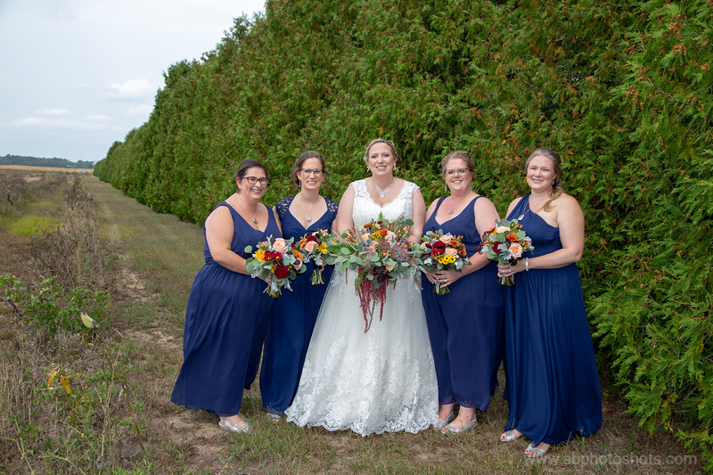 Wedding (230 of 1409)
