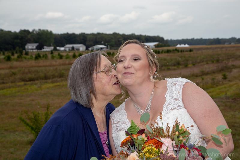 Wedding (208 of 1409)