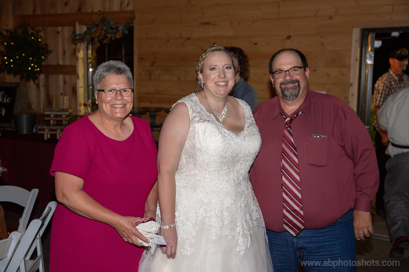 Wedding (1402 of 1409)
