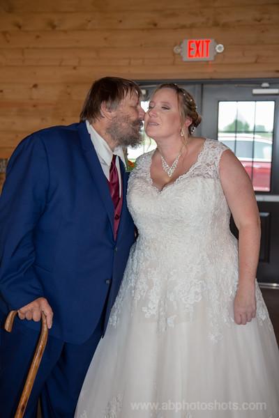 Wedding (528 of 1409)