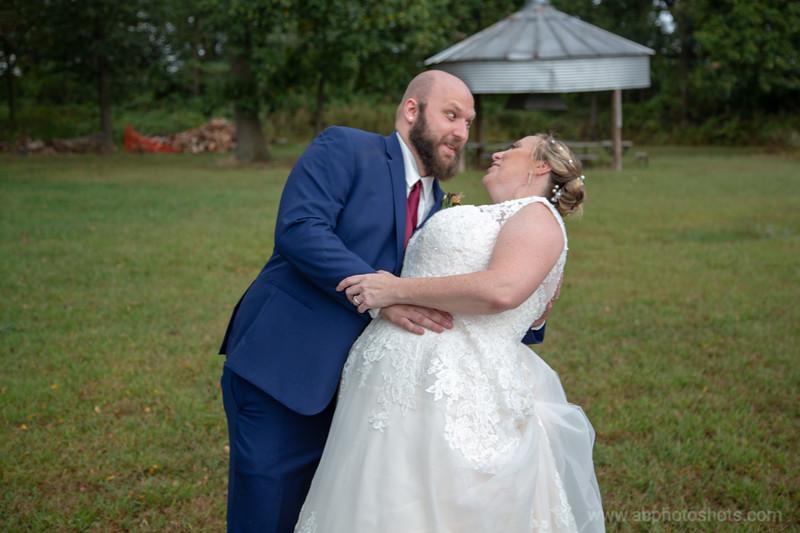 Wedding (862 of 1409)