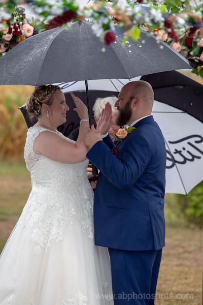Wedding (654 of 1409)
