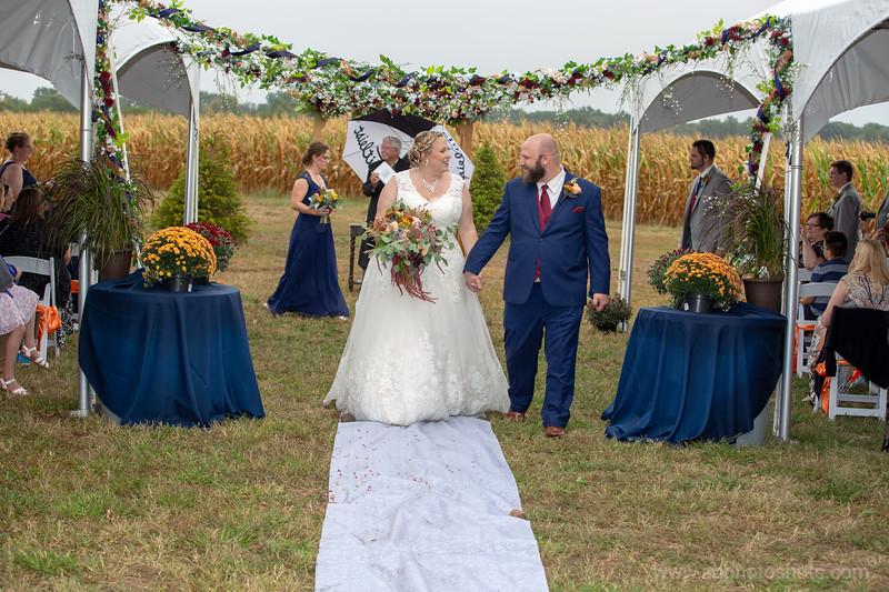 Wedding (662 of 1409)