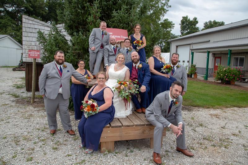 Wedding (828 of 1409)