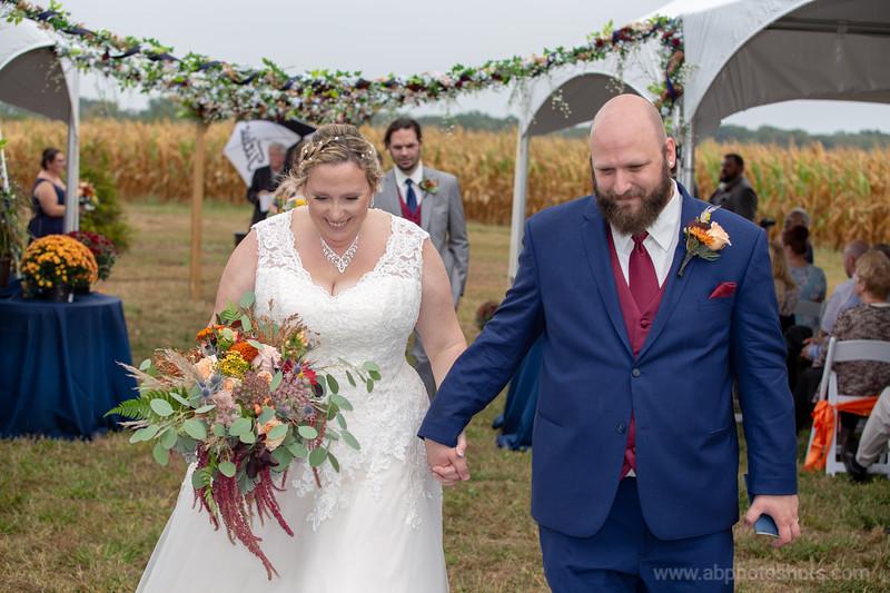 Wedding (669 of 1409)