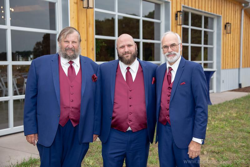 Wedding (90 of 1409)