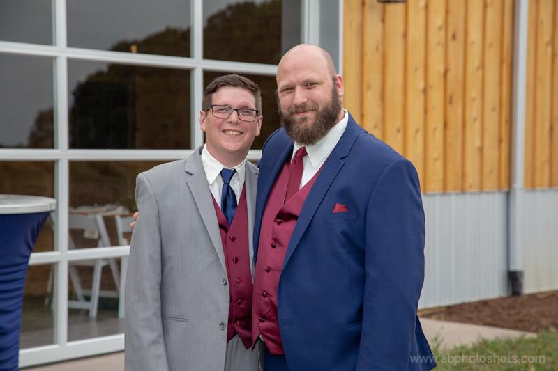 Wedding (74 of 1409)