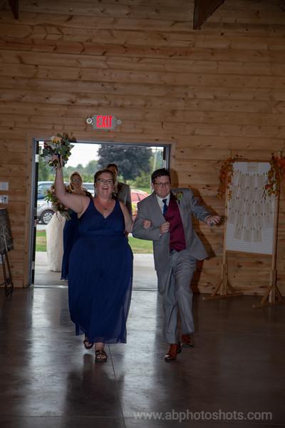 Wedding (898 of 1409)