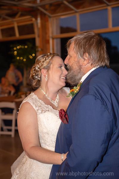 Wedding (1183 of 1409)